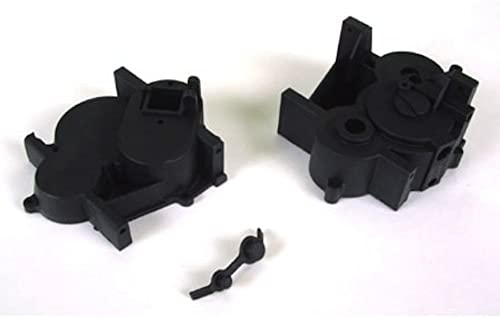 barato Center Center Center Gear Box  S21, S25, 3-Spd by HPI Racing  venta