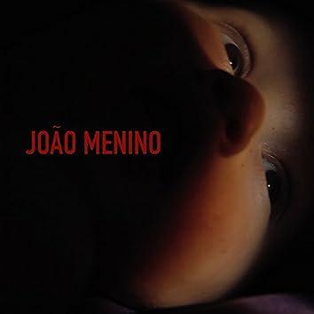 João Menino