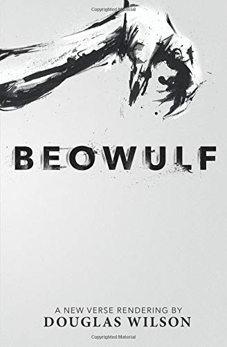 Beowulf: A New Verse Rendering