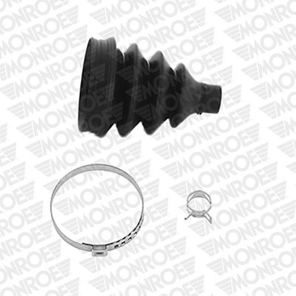 Monroe L23001 Bellow Kit (steering)