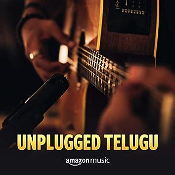 Unplugged Telugu