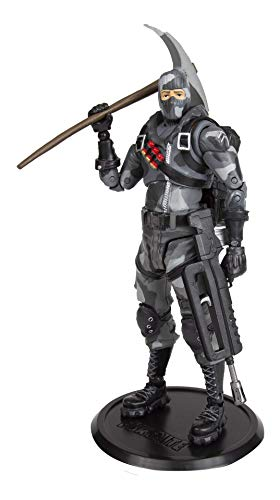 McFarlane- Epic Games Collection Figura de Accin Havoc, Multicolor, 5.1 x 2.5 x 17.8 cm (10721-0) , color/modelo surtido