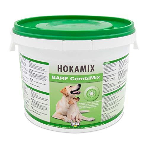 Hokamix Barf CombiMix, 2 kg