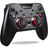 Switch Controller for Nintendo Switch/Switch Lite, Switch Remote Pro Controller Switch for Nint…