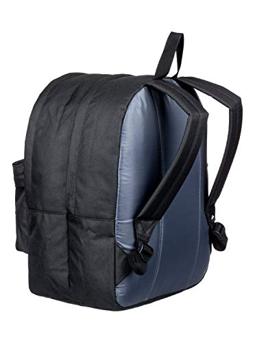 410S 0YMsmL - Quiksilver Everyday Poster Double - Mochila Grande Para Hombre - Mochila Grande Hombre