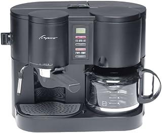 Capresso 351.01 Pump Espresso/Coffeemaker Capresso Bar