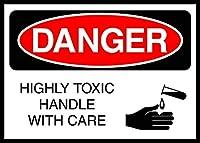 ミズーリ州法に基づく新しい金属標識の警告馬の活動OSHA金属アルミニウム標識