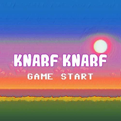 Knarf Knarf