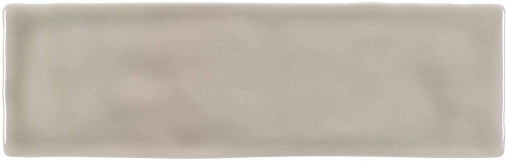 MTO0605 Quantity limited Modern Sale Special Price Distressed 2.5X8 Subway Glossy Beige Cerami Taupe