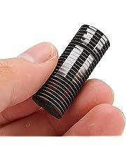 Wymienne ostrze do golenia, wewnętrzne ostrze golarki ABS część do golarki elektrycznej akcesoria do golarki elektrycznej do 1735 1775 170 180 190 5728, 5729