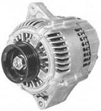 Denso 210-0226 Remanufactured Alternator