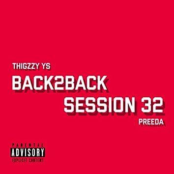 Back2Back Session 32
