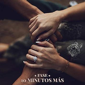 10 Minutos Más