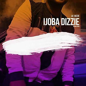 Ijoba Dizzie