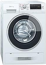 Amazon.es: lavadora secadora - Balay