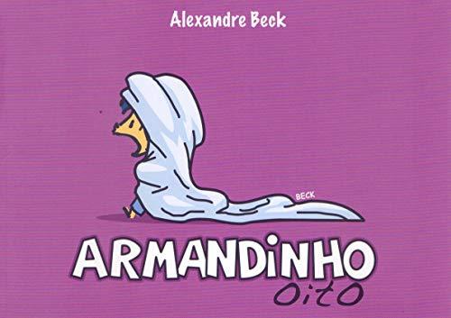 Armandinho oito: 9
