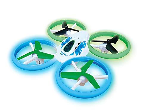 ODS Drone STARLIGHT//23 RADIOFLY
