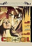 Crisol [*Ntsc/region 1 & 4 Dvd. Import-latin America] Julio Aldama, Sonia Infante...