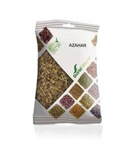 Azahar Bolsa 40 gr de Soria Natural