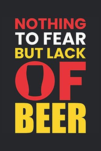 Cuaderno: cerveza, bebedores de cerveza, jardín de cerveza, lúpulo,: 120 páginas alineadas: cuaderno, cuaderno de bocetos, diario, para hacer la lista, reservar, planificar, organizar y nota.