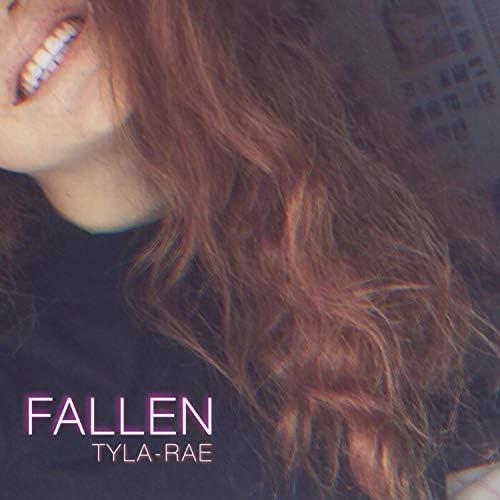 Tyla-Rae