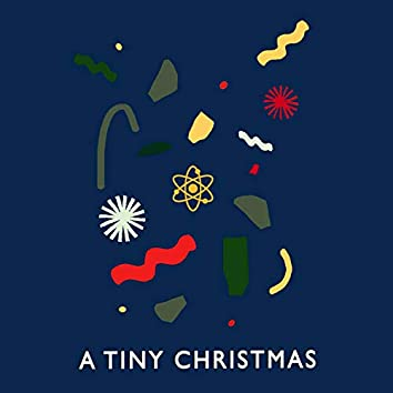 A Tiny Christmas
