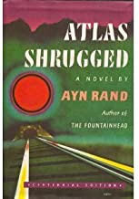 Atlas Shrugged: 2 Volume Set