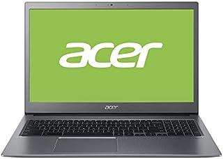 """ACER portátil Chromebook 715 15"""" FHD IPS - Core i5-8250U - 8 GB DDR4 - 128 GB eMMC HDD - Intel HD - 802.11ac/b/g/n + BT- T..."""