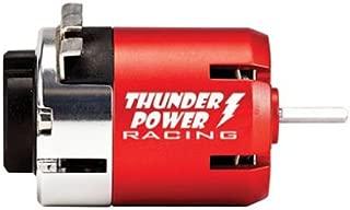 Thunder Power RC Z3R-M 7.5T Modified 540 Sensored Brushless Motor