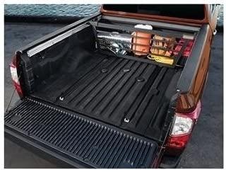 Genuine Nissan 999T7-W4300 Sliding Bed Divider