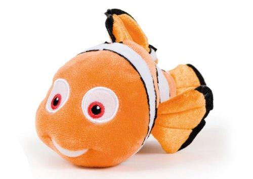 Nemo 28cm Peluche Le Monde de Nemo Poisson Clown Finding Disney Pixar Haute qualité Film