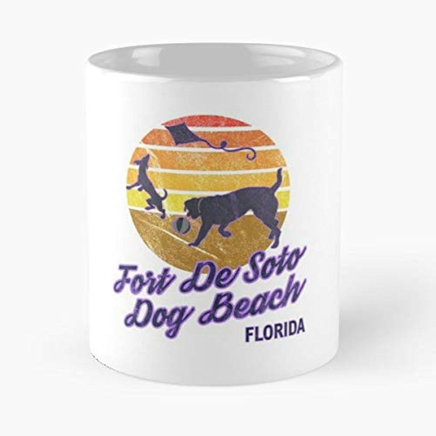 Dachshunds Great Danes Corgis Dobermans Coffee Mugs Best Gift 11 Oz