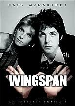 Paul McCartney - Wingspan - An Intimate Portrait