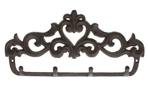 perchero hierro fabricante Comfify