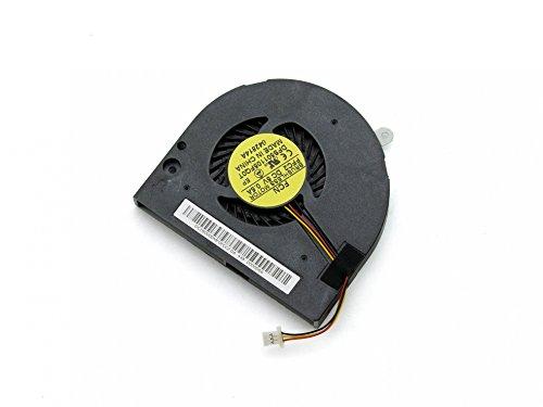 Acer Aspire E1-570G Original CPU-Lüfter