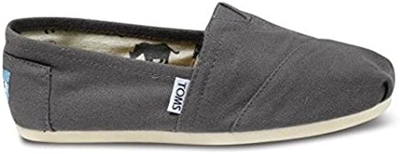 Best toms shoes outlet store Reviews