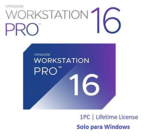 windows pro licencia fabricante