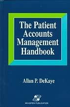 Best account management handbook Reviews