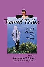 Found Tribe