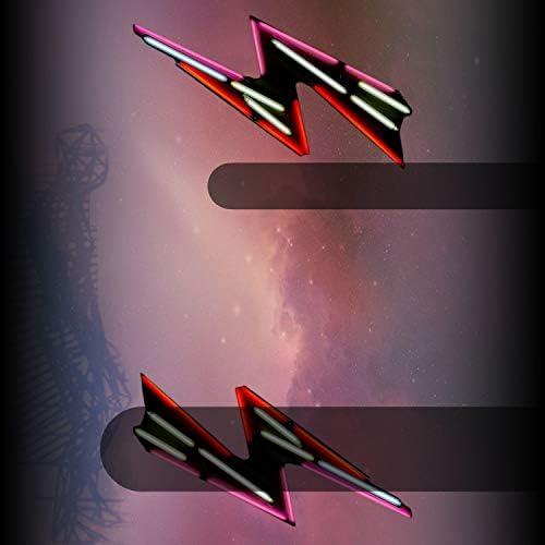 Sensei Vibes & Locked In feat. Deep Space Pod