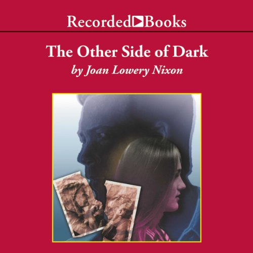 The Other Side of Dark cover art