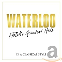 Waterloo: Abba's Greatest Hits