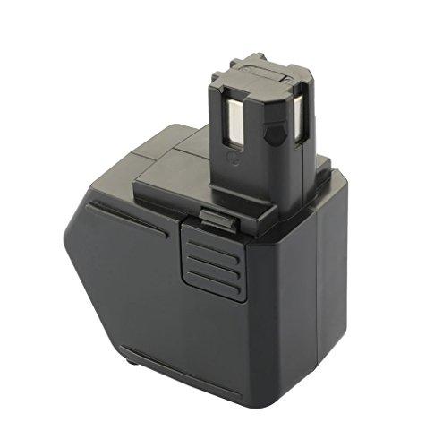 Batería [ Ni-Mh; 3000mAh; 12V ] para Hilti SBP12 | SFB125 | SFB105 | SPBP12 | SFB126 | SB12 | SF120 | SF120A | SFL12 | SFL15 | SID121 | SID121A | SIW121 | SIW121A | TCD12 | 315079 | 21835001 | BP10
