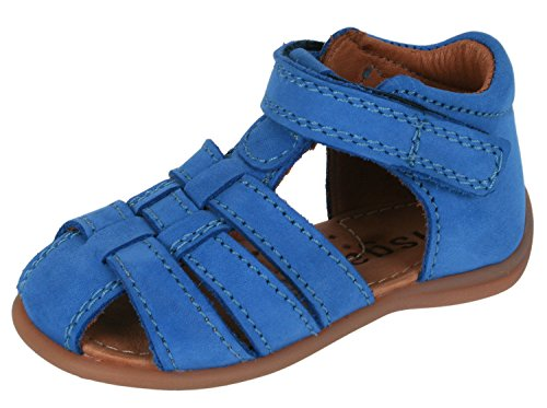 Bisgaard Unisex kinderen 71206116 sandalen