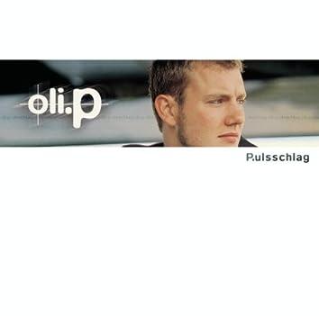 P .ulsschlag
