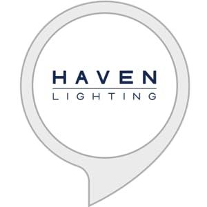 Haven Lights