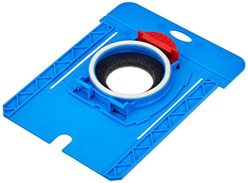 Fackelmann 68006 Click-Bag Adapter Top Filter 480 AEG