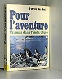 Pour l'aventure /