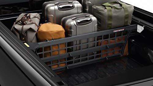 Mopar Genuine Cargo Bed Divider