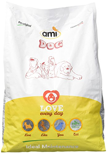 Ami Dog Love Every Day, 3 kg